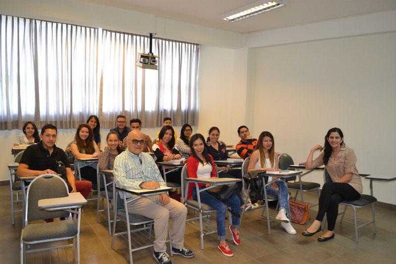 Visita Dr. Alfonsino Antonino Pinnola