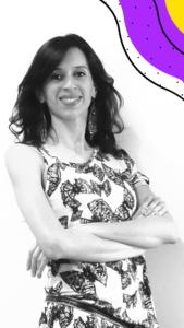 Alejandra Basta