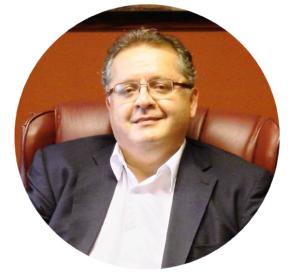 Ingeniero Rolando López